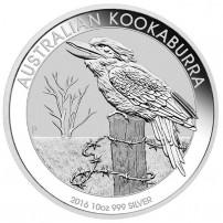 2016-10-oz-silver-perth-kookaburra-coin-reverse