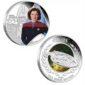 StarTrek-CaptainJaneway--U.S.S-Silver-1oz-Proof-Reverse-2