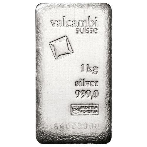 kilo-valcambi-cast-silver-bar-antique