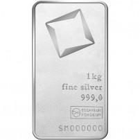kilo-valcambi-silver-bar-matte