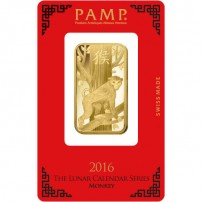 1-oz-PAMP-gold-monkey-bar-assay