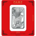 100-g-PAMP-silver-monkey-bar-assay