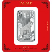 Gram Kilo Weight Silver Bars Free Shipping Jm Bullion