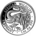 2004-1-oz-somalian-elephant-obverse