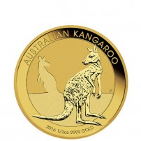 2016-1-2-gold-kangaroo-perth-featured