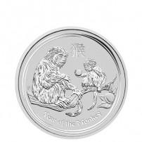 2016-1-2-oz-silver-perth-monkey-coin-reverse