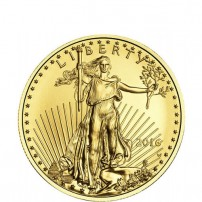 2016-1-2oz-gold-eagle-featured