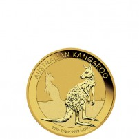 2016-1-4-gold-kangaroo-perth-reverse-resized
