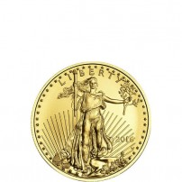 2016-1-4oz-gold-eagle-featured
