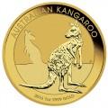 2016-1-gold-kangaroo-perth-reverse