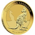 2016-1-gold-kangaroo-perth-reverse-tilted