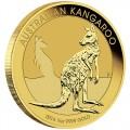 2016-1-gold-kangaroo-perth-reverse-tilted
