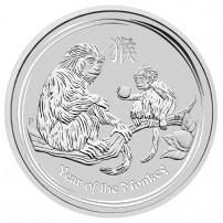 2016-silver-perth-monkey-coin-reverse