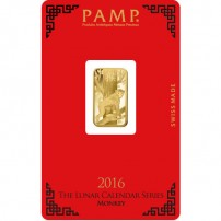 5-g-PAMP-gold-monkey-bar-assay