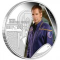 2015-StarTrek-CaptainArcher-Silver-1oz-Proof-OnEdge