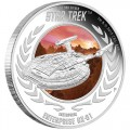 2015-StarTrek-EnterpriseNX-01-Silver-1oz-Proof-OnEdge