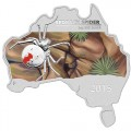 2015-silver-perth-map-redback-spider-reverse