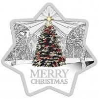 2015-sivler-perth-star-christmas-coin-reverse