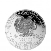 2016-1-2-oz-silver-armenian-noahsark-rev-featured
