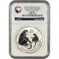 2016-1-oz-australian-silver-monkey-ngc-ms70-er-obverse