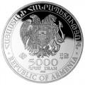 2016-10-oz-silver-armenian-noahsark-rev