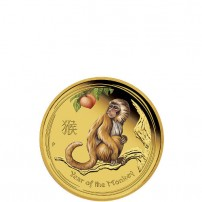 2016-gold-colorized-perth-monkey-coin-rev-1-10-featured