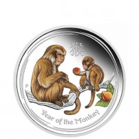 2016-silver-colorized-perth-monkey-coin-rev-1-2-featured