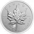 2016-silver-maple-leaf-wolf-privy-reverse