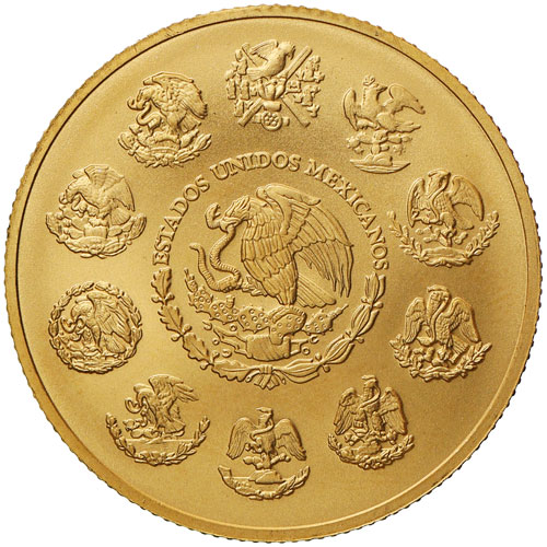 Buy 2015 1 Oz Mexican Gold Libertads Online L Jm Bullion