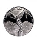 SCPRMEXLIBH15-obverse-featured