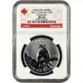 2012-1-oz-silver-canadian-cougar-ngc-ms68-reverse