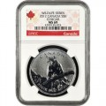 2012-1-oz-silver-canadian-cougar-ngc-ms69-reverse