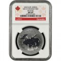2012-1-oz-silver-canadian-moose-ngc-ms69-reverse