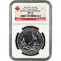 2013-silver-canadian-antelope-ngc-ms68-reverse