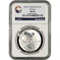 2015-1-silver-australian-koala-ngc-ms69-reverse