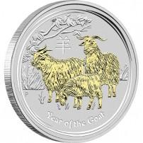 2015-australian-silver-goat-gilded-rev-tilt