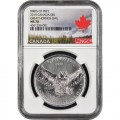 2015-silver-canadian-great-horned-owl-ngc-ms70