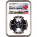 2015-silver-canadian-maple-leaf-ngc-ms70-reverse