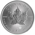 2016-1oz-silver-maple-front