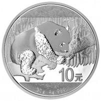 2016-30-g-silver-chinese-panda-reverse