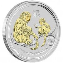 2016-australian-silver-monkey-gilded-rev-tilt