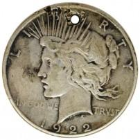 worse-than-cull-silver-dollar-2