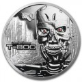 1-oz-terminator-silver-round-obv