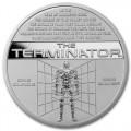 1-oz-terminator-silver-round-rev