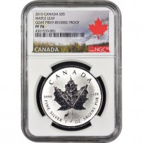 2015-silver-canadian-goat-privy-maple-leaf-ngc-pf70-reverse