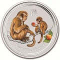 2016-1-oz-australian-silver-monkey-gemstone-reverse