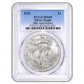 2016-american-silver-eagle-pcgs-ms69-30ann