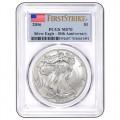 2016-american-silver-eagle-pcgs-ms70-fs-30ann