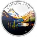 2016-silver-canadian-lake-reverse