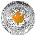 2016-silver-canadian-majestic-maple-reverse